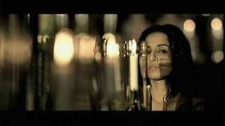 Gumm Summ Gumm [Full Song] | Paa | Amitabh Bachchan