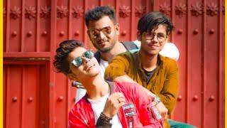 Yaari hai - Tony Kakkar l Siddharth Nigam l Riyaz Aly l Friendship Day Special Latest Song l