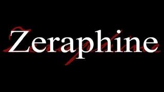 Zeraphine - Kalte Sonne - 01 Flieh mit mir