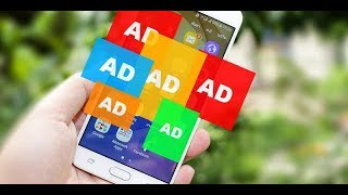 How to  remove/stop pop ads from android phone, works 100%