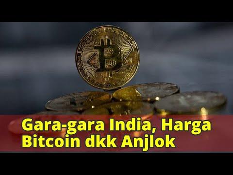 Cele mai bune brokeri bitcoin din africa de sud