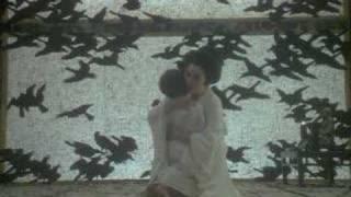 Mirella Freni - Death of Butterfly
