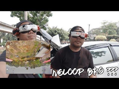 siksa-anak-5quot-langsung-suruh-ngloop-drone-racing