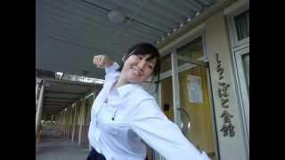 ストップモーションムービー(stopmotion)~北高DIARY~