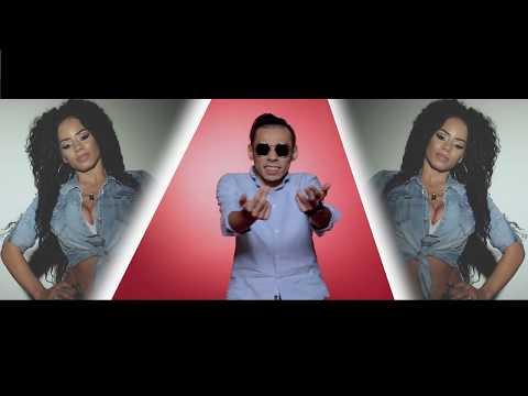 Ticy & Edy Talent – Ce vor vecinele Video