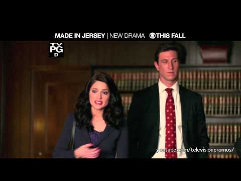 Made in Jersey Season 1 Promo 3