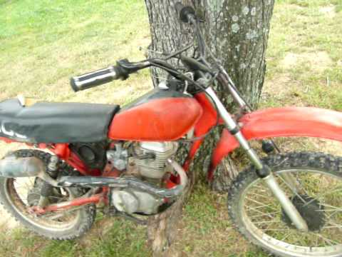 How to clean xr100 carburetor? (with pictures, videos