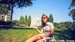 Awer Čawe - Rowau