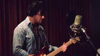 Magical - Drew Cole & The Shook Souls - Live in Studio