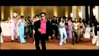 Chor Machaaye Shor Title Track Ft Bobby Deol