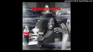 2baba   Mama Di Mama (Official Audio)