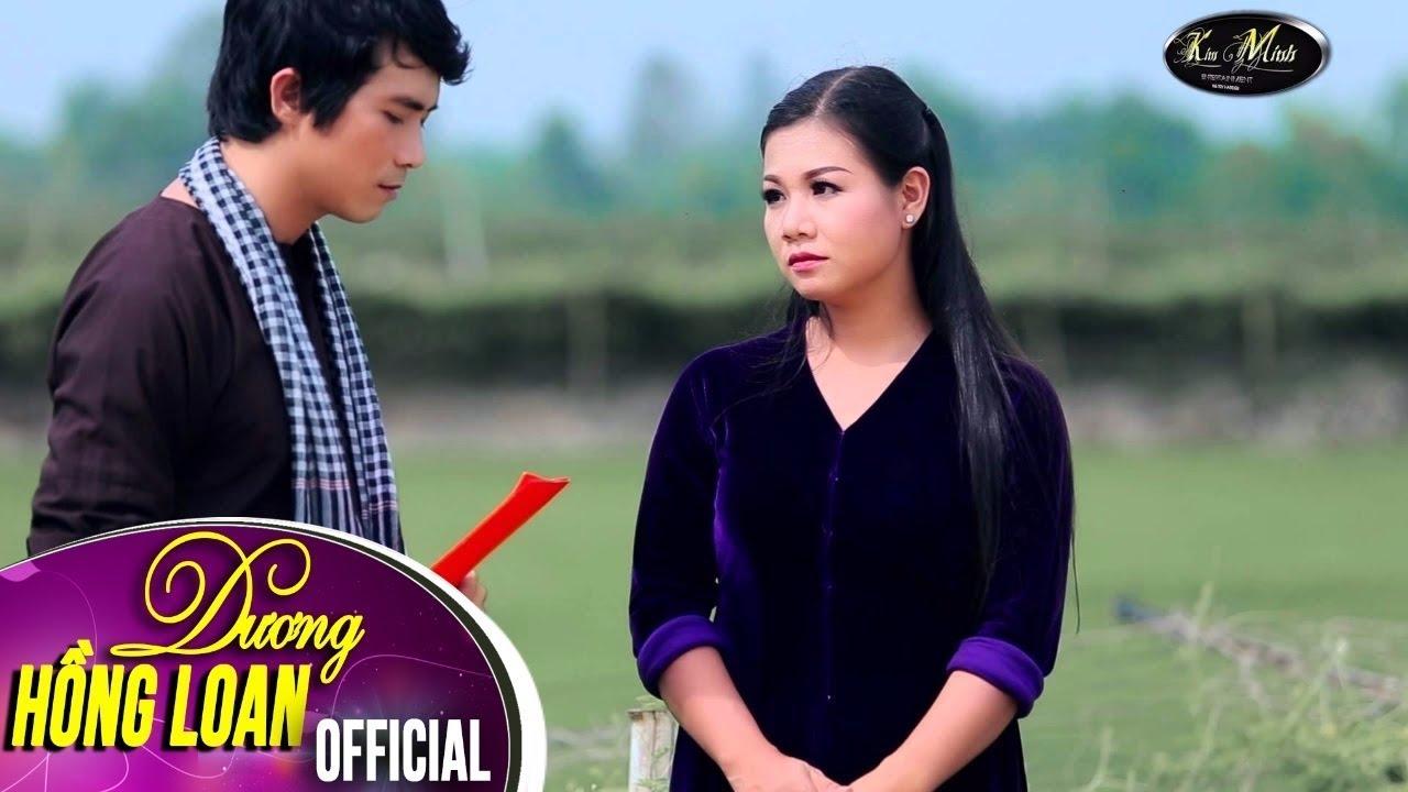 Tuyển Tập Song Ca Hay Nhất Dương Hồng Loan || Lưu Chí Vỹ, Huỳnh Nguyễn Công Bằng, Lâm Bảo Phi