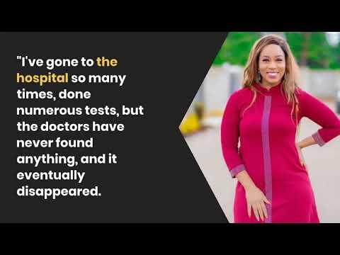 Why I've stopped using contraceptives – Diana Marua