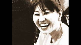 Yumi Suzuki played  a nice tune .