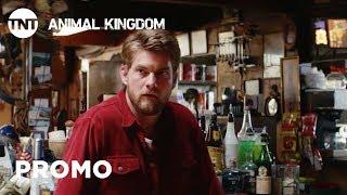 Trailer VO #5 Saison 3