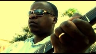 Isaú Meneses    Ndikoto (video Oficial)