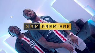 Stardom   Mbappe (ft. Snap Capone) [Music Video] | GRM Daily