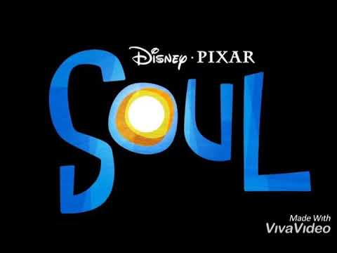 There Are Two Disney Pixar Movies As Well!! SOUL and ONWARD 😊😊I Believe It Is True 😊😊