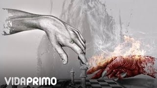 No Es Lo Mismo Llamarlo (Audio) - Tempo (Video)