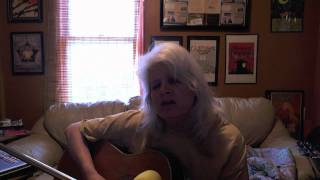 Nancy Dawn Olson--One Wish