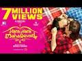 Hara Hara Mahadevaki - Official Video Song- Hara Hara Mahadevaki   Gautham ,Nikki   Santhosh