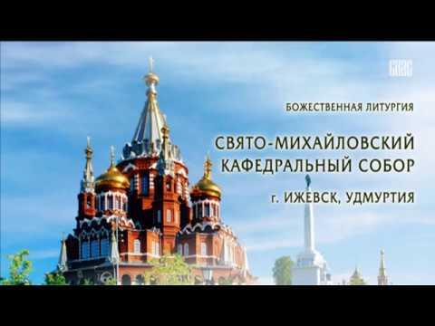 Москва храм матроны московской адрес