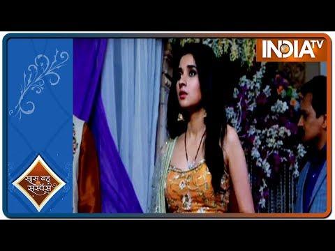 Guddan-Tumse Na Ho Paayega: Alisha plans to kill Vikrant