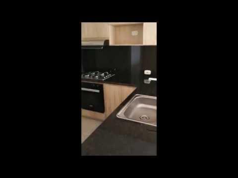 Apartamentos, Alquiler, La Flora - $1.700.000