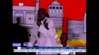 تحميل اغاني اللورى حل بى غناء عبد القادر سالم MP3