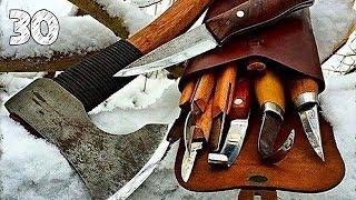 Товары для рыбалки охоты и туризма в мурманской области