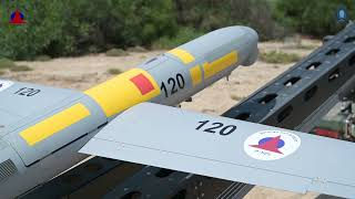 PRŮLOM V BOJI S DRONY: Nová vysoce účinná izraelská laserová zbraň mění pravidla hry