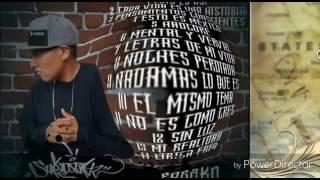 Surdack Efes  Esto Es Mexico