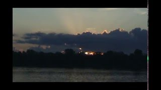 preview picture of video 'Motors Vivos MC em MANAUS parte 4'