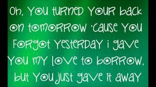Maroon 5   Payphone Ft. Wiz Khalifa (Lyrics!) HD