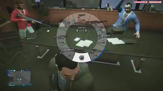 GTA 5 Смешные моменты #25 приколы, падения, баги, глюки