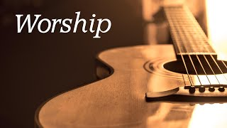 Mp3 Public Domain Christian Music Download