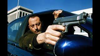 John Frankenheimer - Top 30 Highest Rated Movies