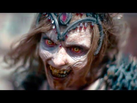 'Ejército de los muertos', el decepcionante regreso de Snyder al universo zombie