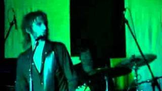 You Am I - Minor Byrd (Live at the Zoo, Brisbane, 2003)
