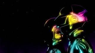 Daft Punk - Within (Purple Haze Remix)