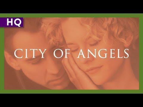 City of Angels ( Melekler Şehri )