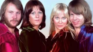 ABBA -  Midnight Special (Audio)