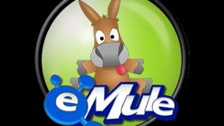 Emule v0.50a - Guida Completa Facile e Veloce