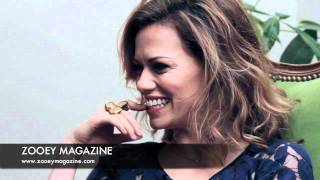 Бетани Джой Галеотти, JUST ANOTHER DAY with BETHANY JOY GALEOTTI