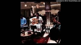 يا غايبة (cover) - عبدالرحمن