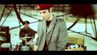 Fabri Fibra - Vip in trip - Gabry Ponte Tantaroba Bootleg