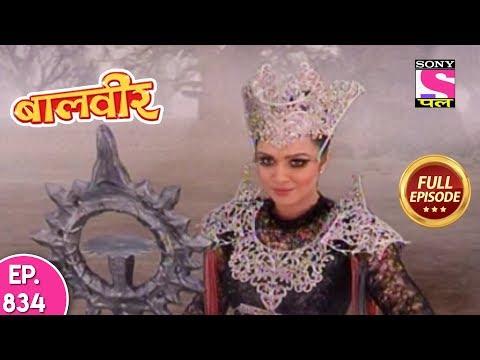 Download Baal Veer Episode 7th Octmber 2016 Video 3GP Mp4 FLV HD Mp3