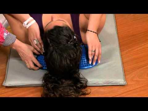 Krasnokamsk massagem da próstata