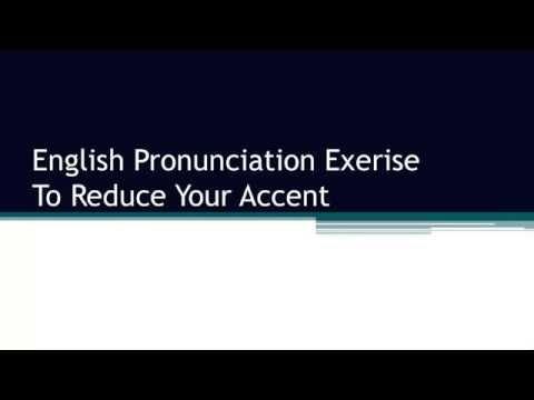 mp4 English Exercises Job, download English Exercises Job video klip English Exercises Job