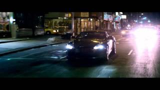 I Don't Deserve You by Lloyd Banks ft. Jeremih | 50 Cent Music